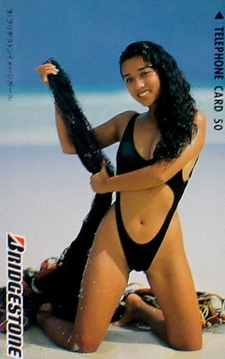 Kumiko Hara Feet