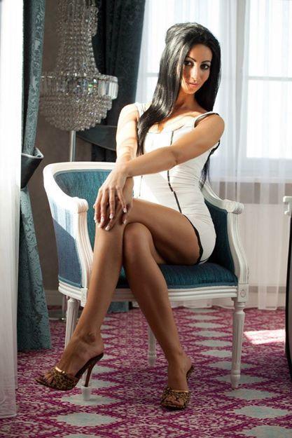 Jolanta Rutowicz Feet