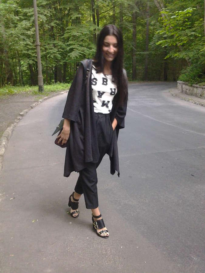 Barbara Pasek Feet