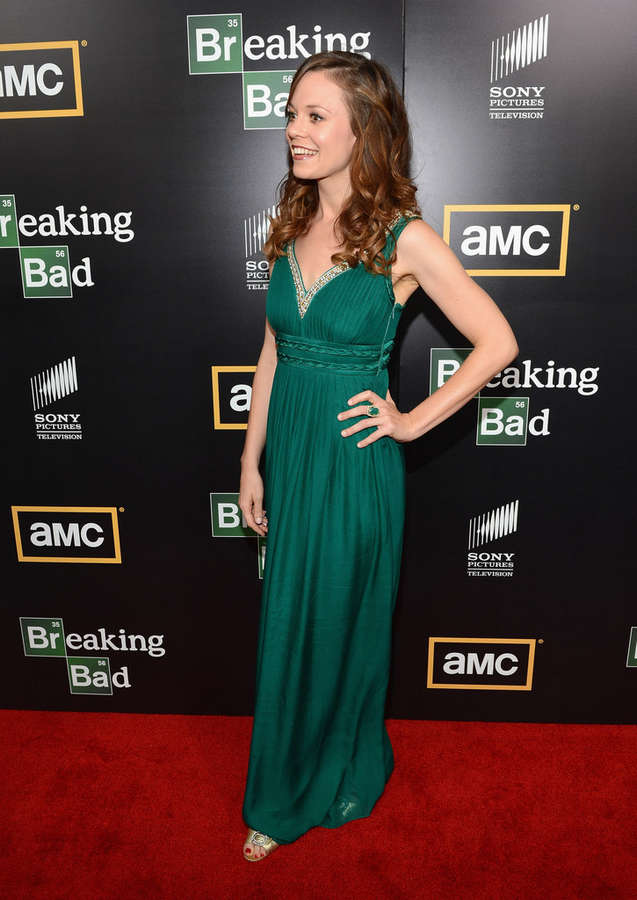 Rachel Boston Feet
