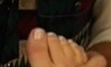 Emma Leonard Feet