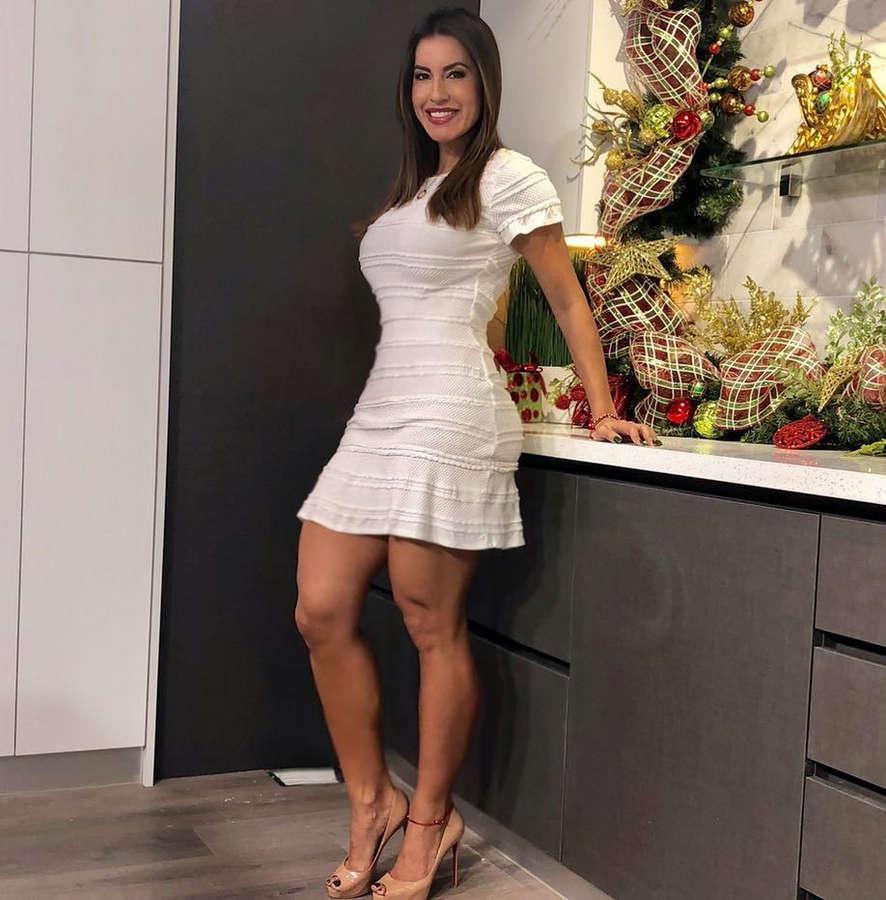 Jasmina Maracita Feet