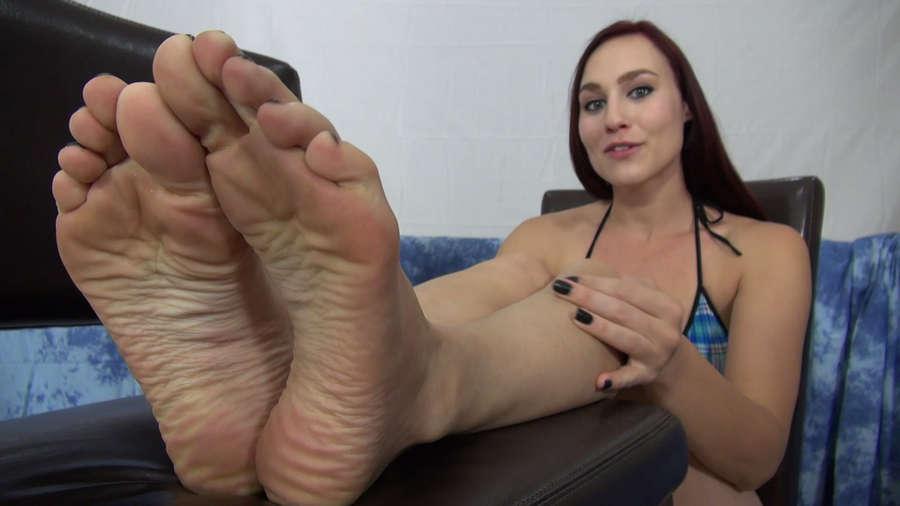 Brazil Deep Feet Lezdom Free Sex Pics