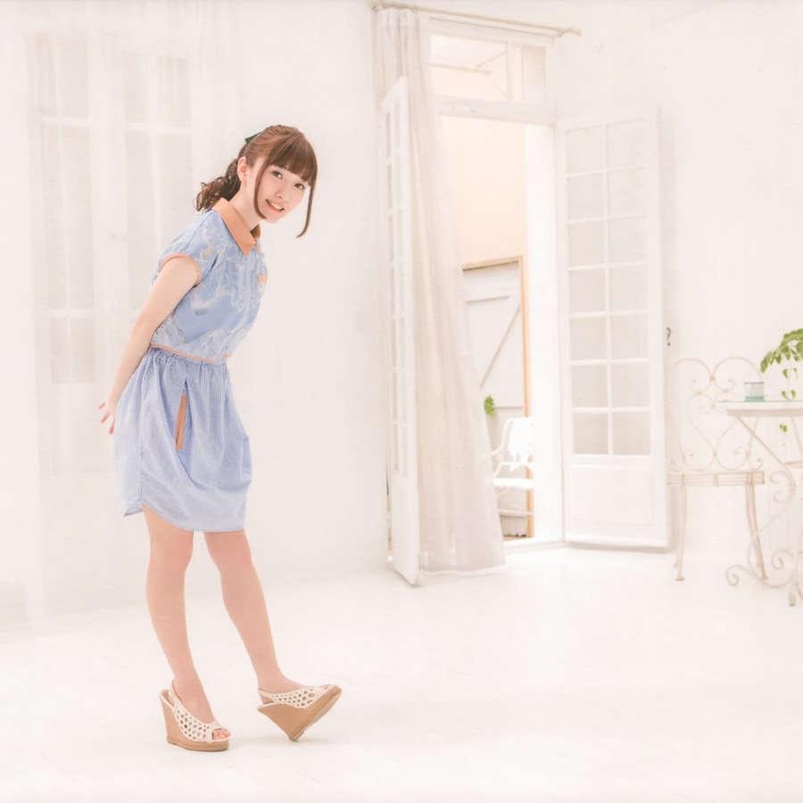 Yurika Endou Feet
