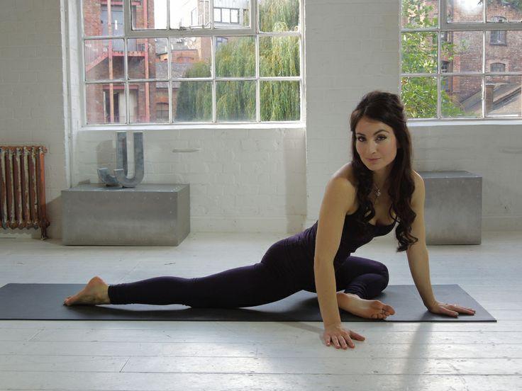 Rokhsaneh Ghawam Shahidi Feet