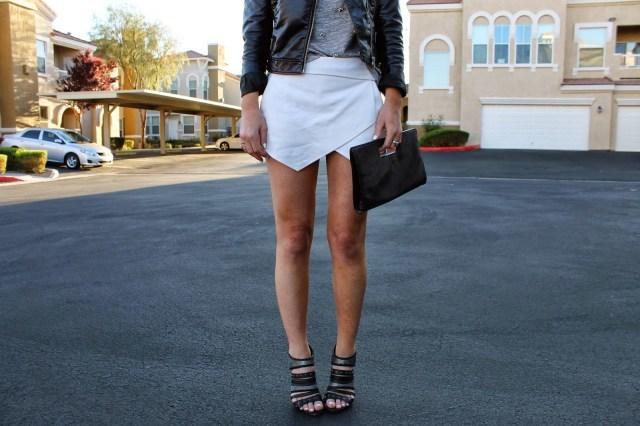 Lindsey Simon Feet