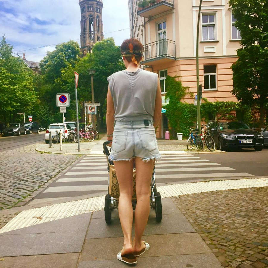 Jennifer Finnigan Feet kathy weber feet (17 photos) - celebrity-feet