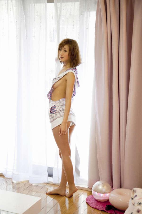 Ayaka Komatsu Feet