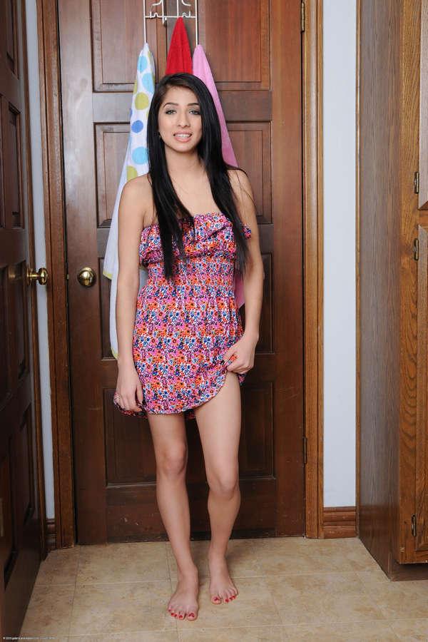 Megan Salinas Images