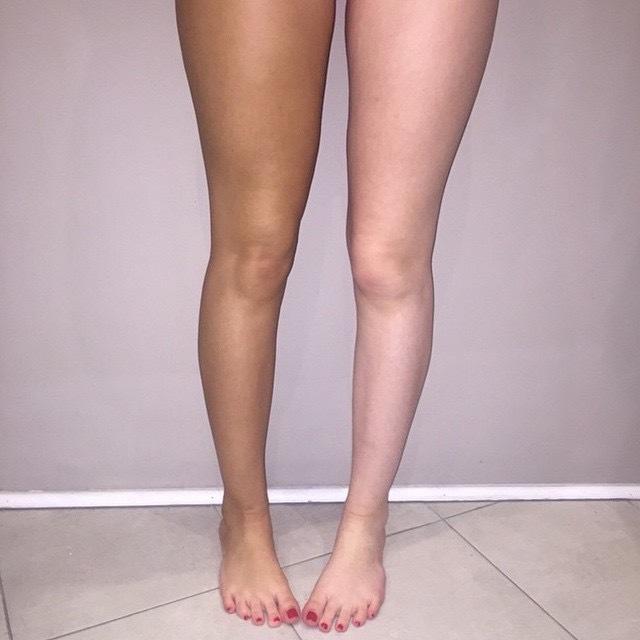 Michelle Mone Feet