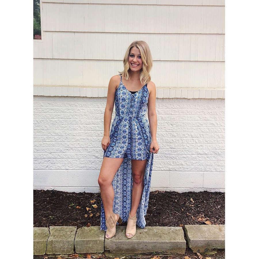 Jennifer Finnigan Feet katie garfield feet (10 photos) - celebrity-feet