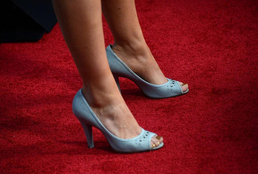 Alia Shawkat Feet