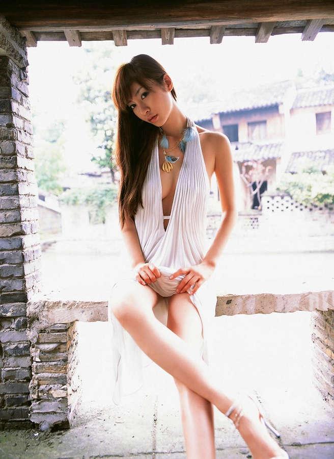Megumi Nakayama Feet