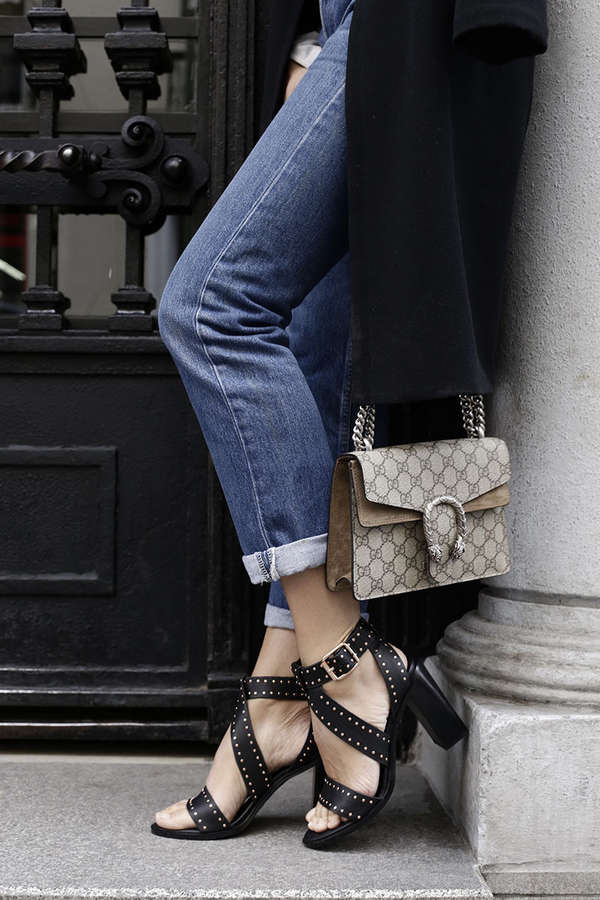 Silvia Zamora Feet