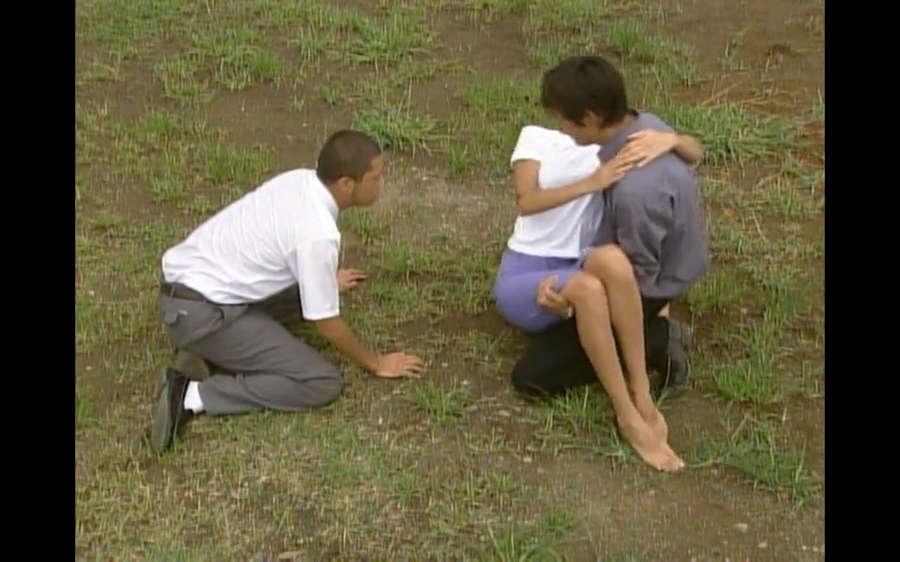 Rikako Murakami Feet