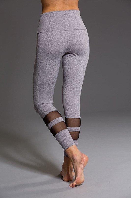 Claire Arceneaux Feet