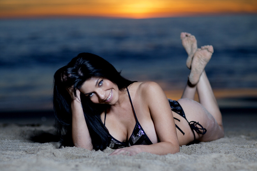 shelly-martinez-feet