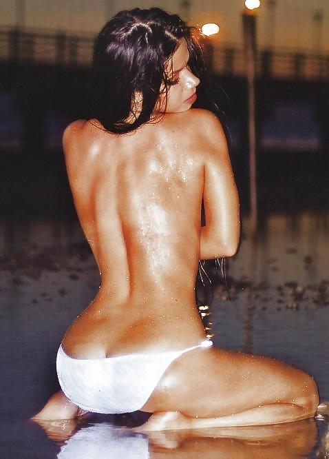 Порно список яна липницкая в порно домашнее молодую