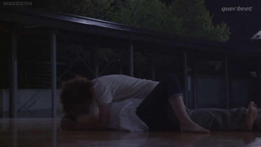Mao Inoue Feet