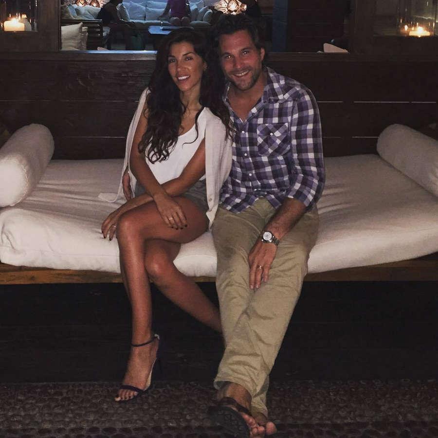 Adrianna Costa Feet