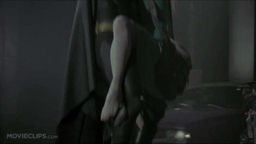 Kim Basinger Feet