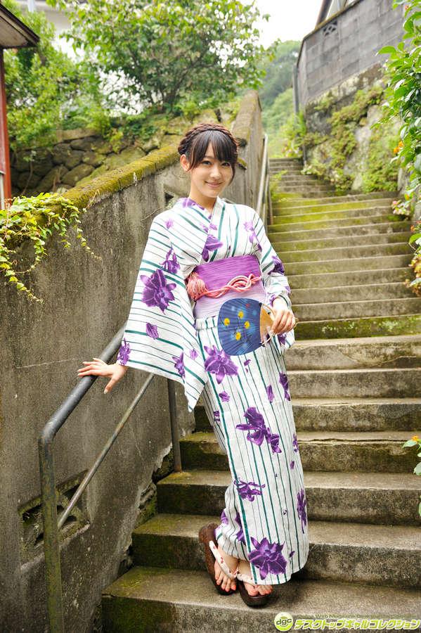 Sho Nishino Feet