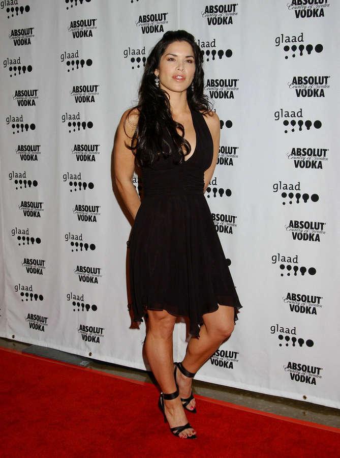 Lauren Sanchez Feet