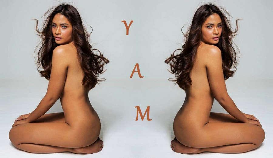 Alma concepcion nude pics pics, sex tape ancensored