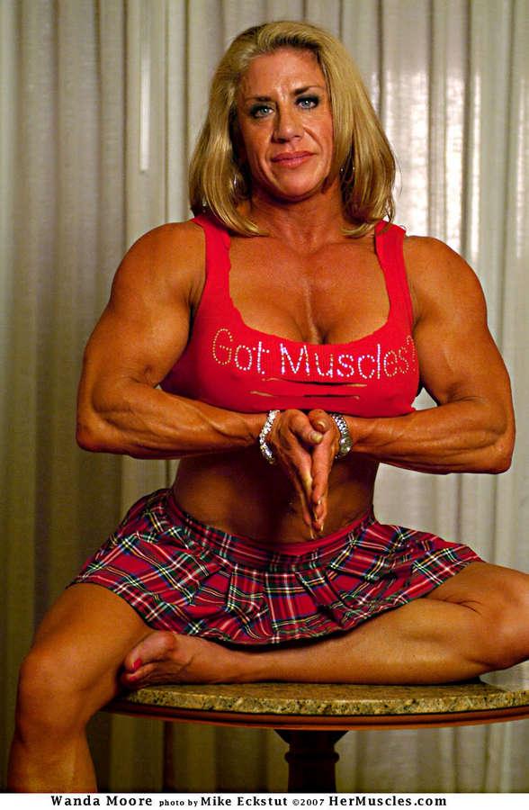dirty-muscle-wanda