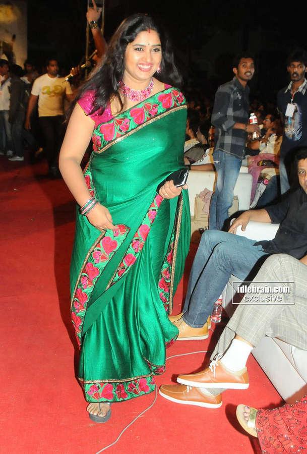 Priya Rao Feet
