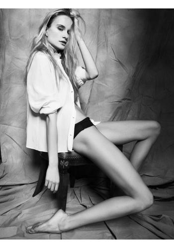 Elena Kurnosova Feet