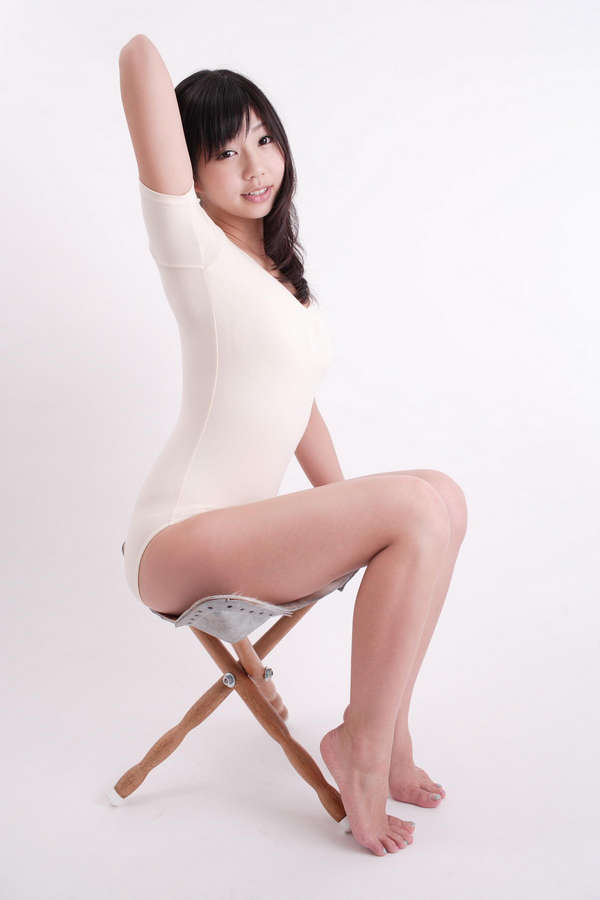 Maya Koizumi Feet
