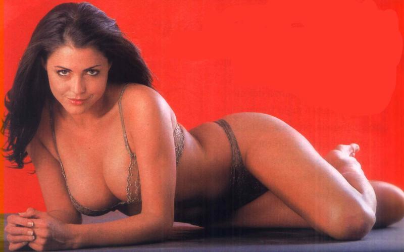 Jenna von oy nude