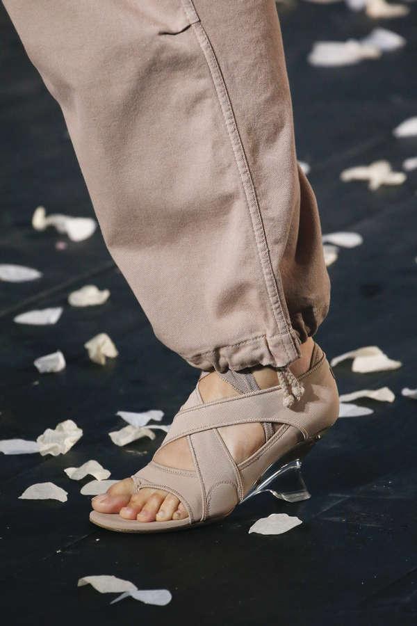 Sam Rollinson Feet