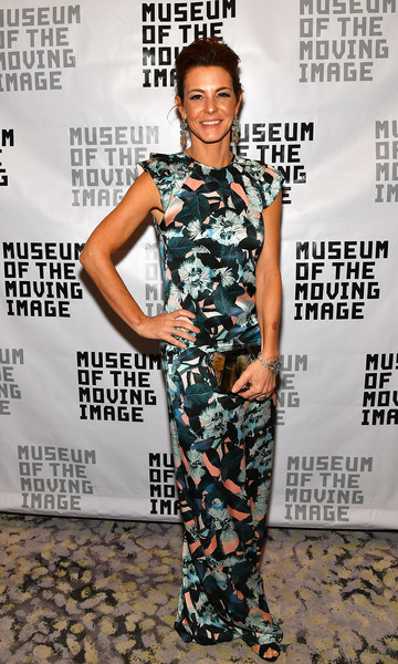 Stephanie Ruhle Feet (22 photos) - celebrity-feet.com