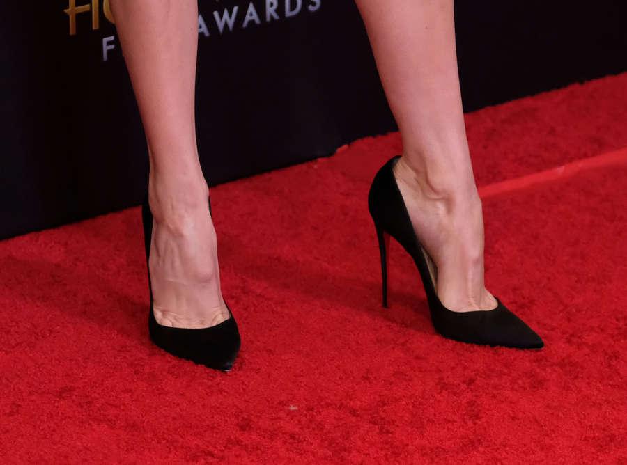 Feet shailene woodley Shailene Woodley