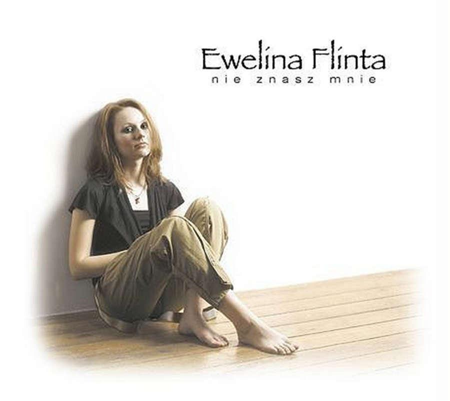 Ewelina Flinta Feet