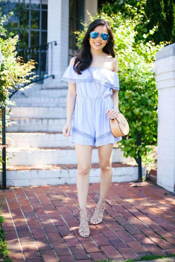 Hoang Kim Cung Feet