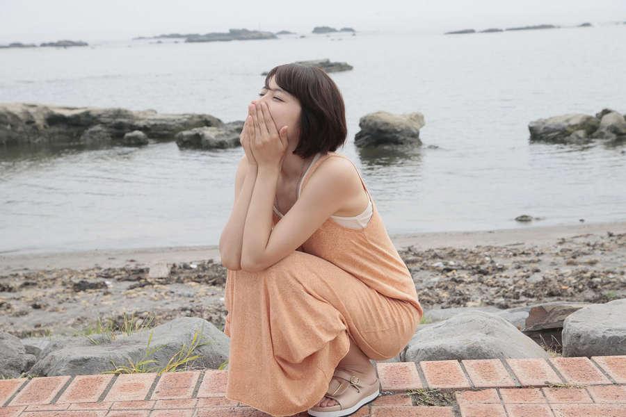 Masami Nagasawa Feet