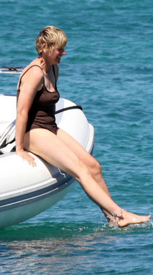 Ellen degeneres bikini pictures, japanes naked models hot