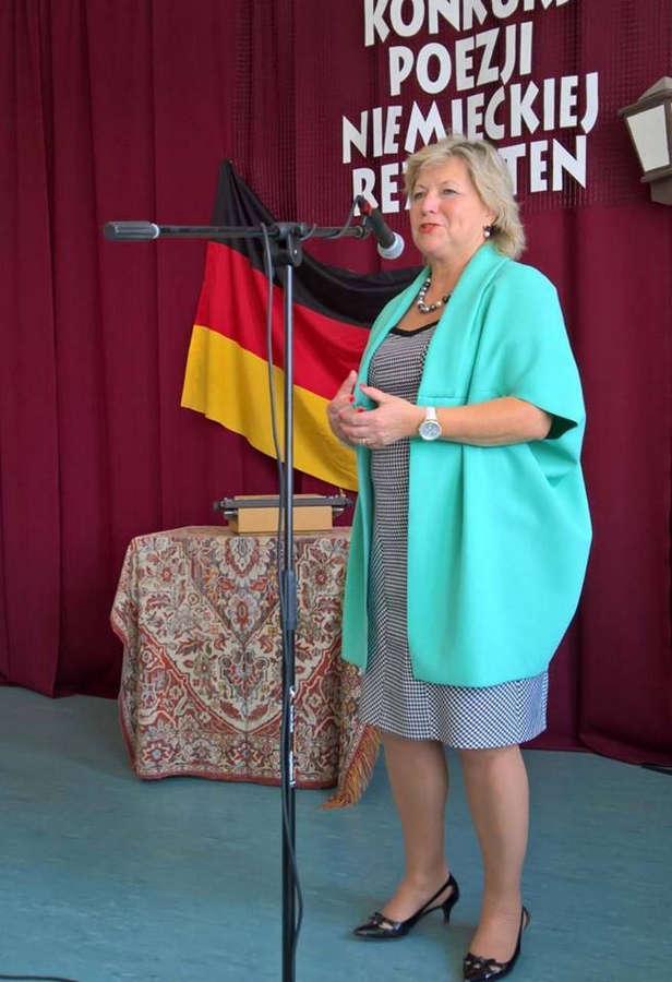 Cornelia Pieper Feet