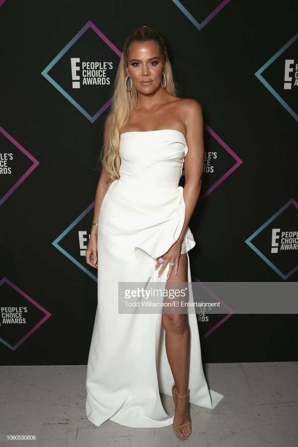 Khloe Kardashian Feet