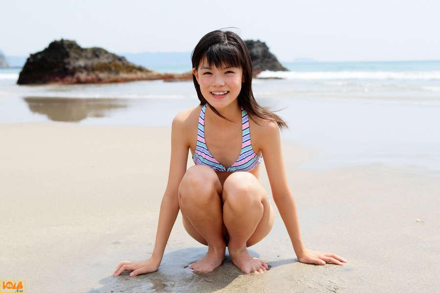 Mikako Tabe Feet