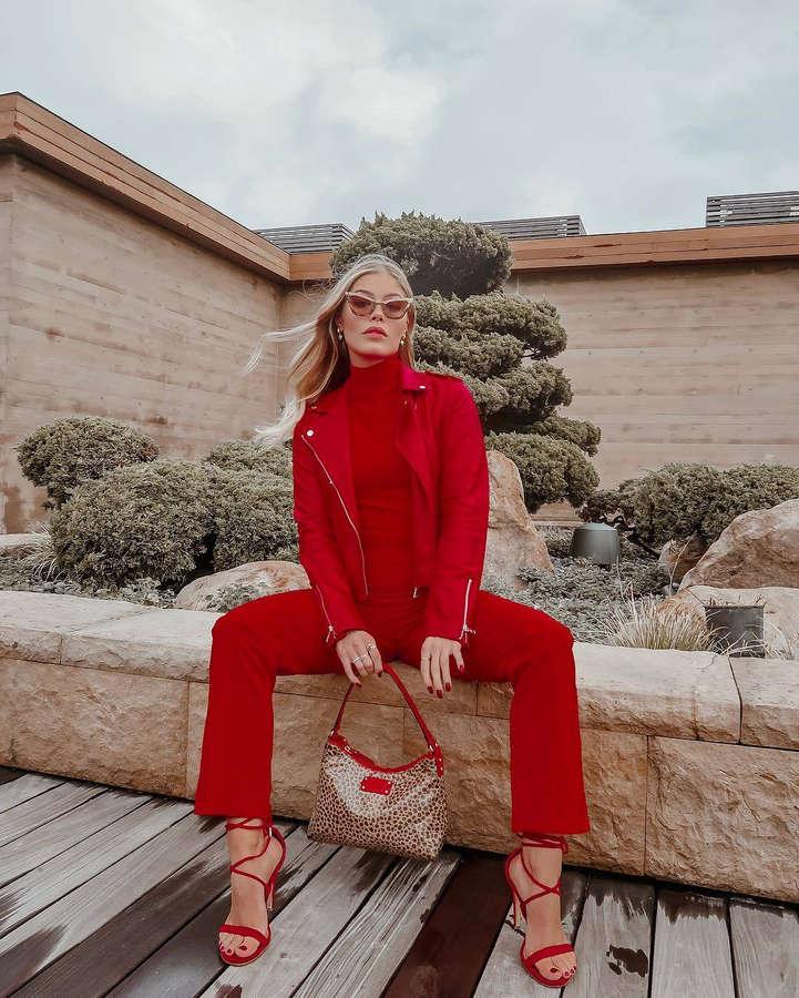 Kristina Kane Feet