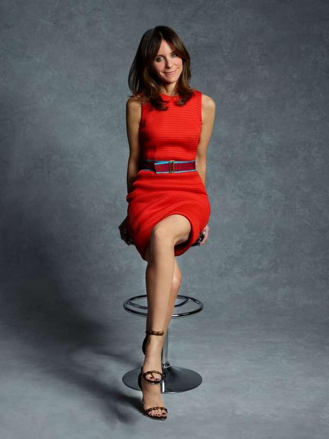 Alison Loehnis Feet