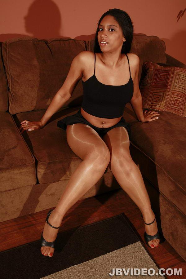 Amateur erotic wife