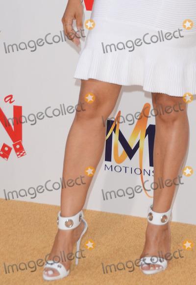Melissa De Sousa Feet