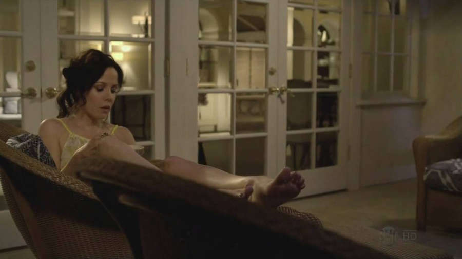 mary-louise-parker-naked-in-tub