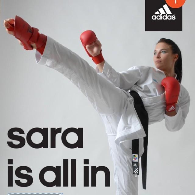 Sara Cardin Feet