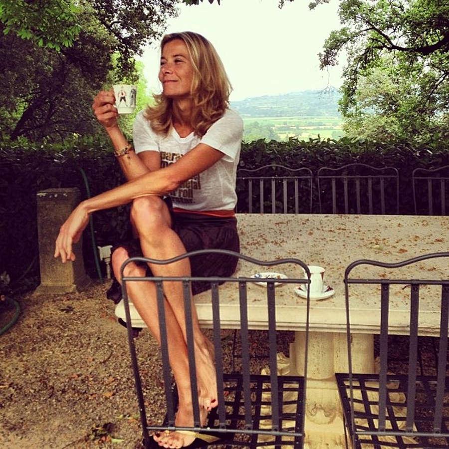 https://celebrity-feet.com/wp-content/uploads/cdn5011/yuliya-vysotskaya-feet-7-photos-003.jpg